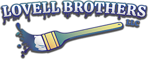 Lovell Brothers LLC Logo